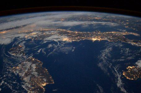 Il mondo che verrà, 'Rapporto ISPI', le 10 domande per il 2020