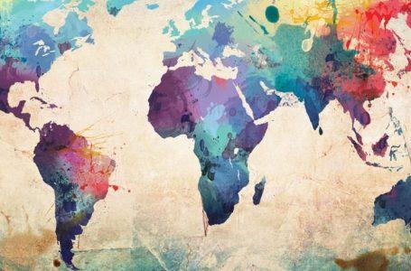 'Democrazie complete' al mondo, l'Economist inciampa sul Cile
