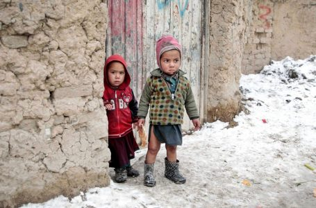 Afghanistan tregua dopo 10mila civili colpiti, pace e italiani a casa?