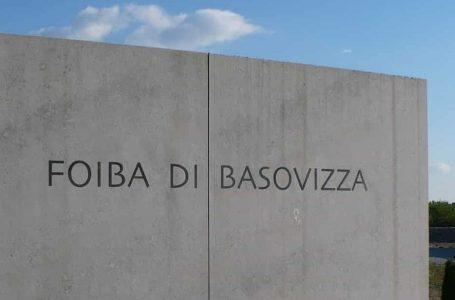 Orrore foibe, Narodni Dom e contro gli sloveni l'incendio fascista