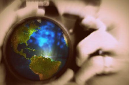 America latina «nuova era» troppo simile alla vecchia