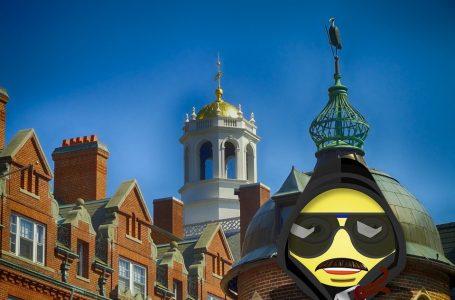 L'ombra dello spionaggio su Harvard e Yale, soldi cinesi a comprarsi teste e segreti