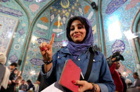 Iran al voto fra tanti nemici: embargo Trump, coronavirus e conservatori di casa
