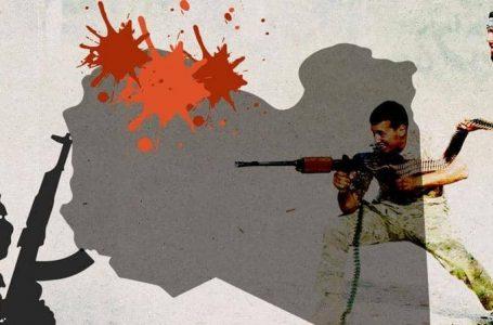 Libia segreta, mercenari o migranti pericolosi? Greggio miliardo perso