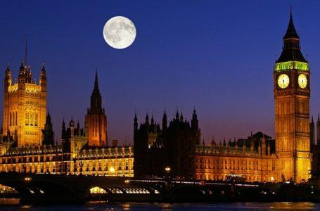 Londra, adesso solo 'vicini di casa', speriamo di rimanere amici