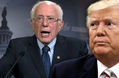 Democratici Usa, Iowa e Sanders, paura di troppa sinistra