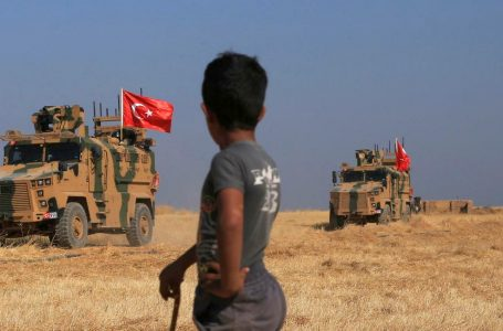 Turchia e Siria ormai sull'orlo della guerra