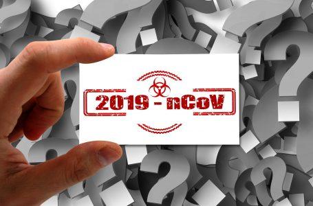 Remocontro coronavirus e responsabilità: solo notizie ANSA e comunicati ufficiali