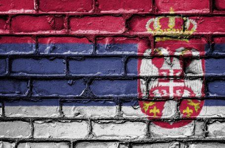 Jugo-tormenti: Bosnia, rischio secessione serba, Slovenia filo Orban