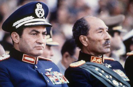 Mubarak, il mediocre che si fece raìs tra abusi e repressione