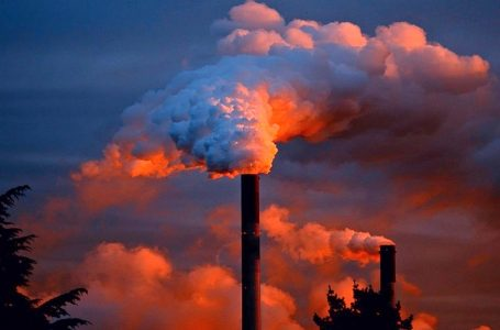 Serbia prima in Europa per numero di morti da smog