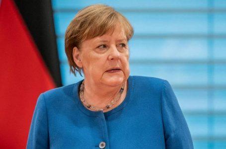 La Merkel alla fine cederà