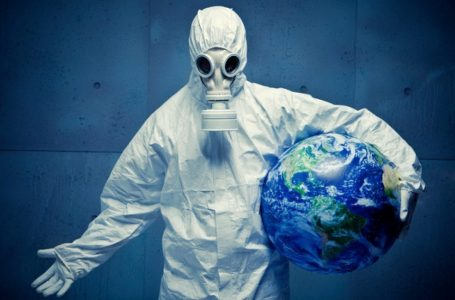 Italia chiusa per Pandemia: la differenza con l'Epidemia di ieri
