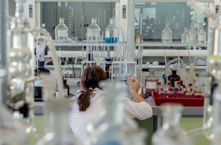 Robert Gallo, lo scienziato che ha scoperto il virus HIV: «Coronavirus termolabile»