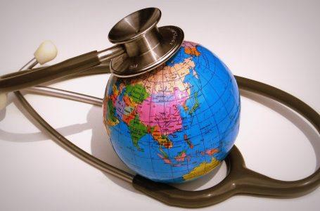 Coronakiller, Europa epicentro della pandemia, Usa scenari da incubo