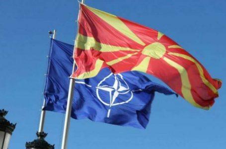 Macedonia del Nord ufficialmente nella Nato, già nel 1999 base per la guerra in Kosovo – VIDEO