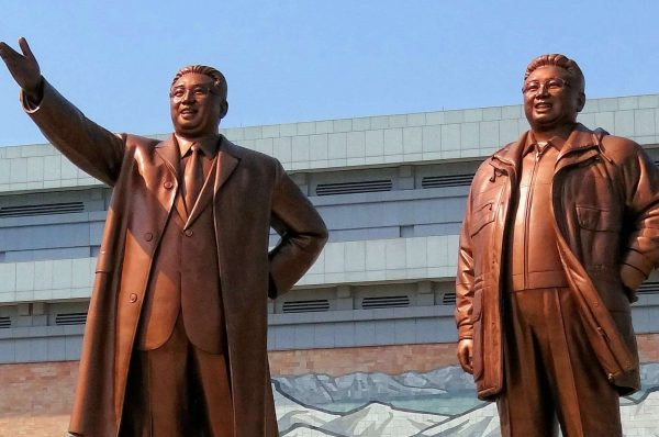 Corea del Nord: coronavirus vietato in attesa di ordini