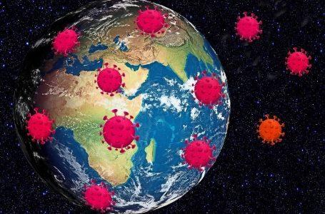 Implicazioni geopolitiche della pandemia covid-19
