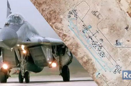 Libia, la Russia dopo la Turchia in campo per la spartizione