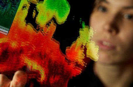 'Epidemic Intelligence', anche i servizi segreti contro il nemico virus
