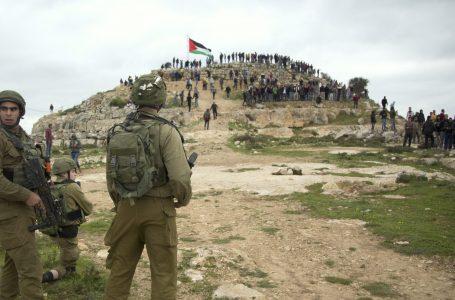 Nuovo governo Netanyahu con stampella Gantz verso l'annessione della Cisgiordania