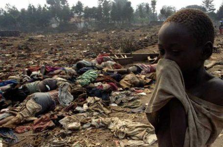 Genocidio in Ruanda 1994, orrore rimosso. Il mostro Félicien Kabuga e il colonialismo