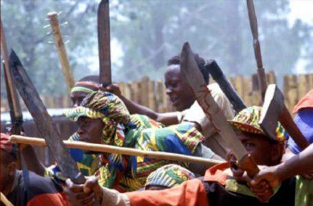 Dopo 25 anni la Francia scopre in casa uno dei responsabili del genocidio in Ruanda
