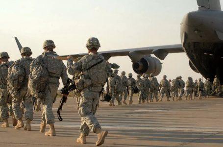 Crimini di guerra in Afghanistan: Trump blocca la Corte penale – Mentre il vescovo anti Bergoglio lo omaggia