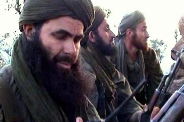 La Francia uccide il capo di Al Qaeda nel Maghreb