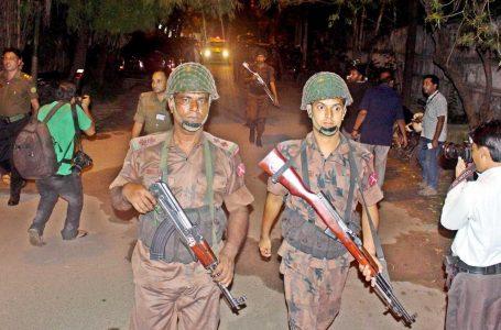 Bangladesh, la notte di 4 anni fa la strage jihadista di 9 italiani