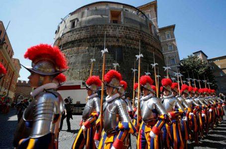 Appalti in Vaticano: le vie dei signori sono finite