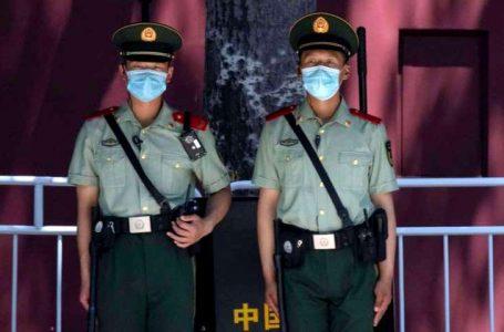 La Cina approva la 'Legge sulla sicurezza' e mette il bavaglio a Hong Kong