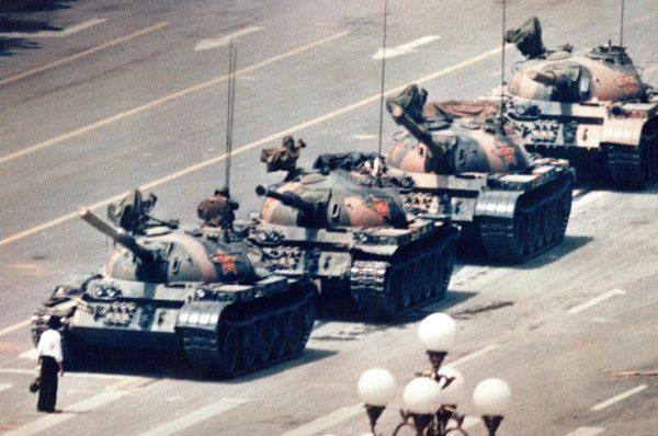 Tiananmen: quando Pechino ebbe paura e ordinò il massacro