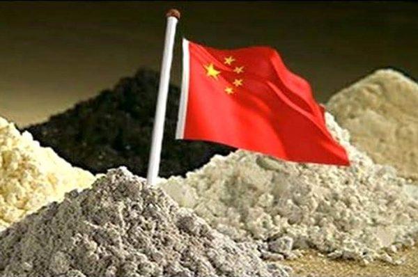Armamenti e tecnologie Usa solo con 'terre rare' cinesi, e Pechino sta per arrabbiarsi