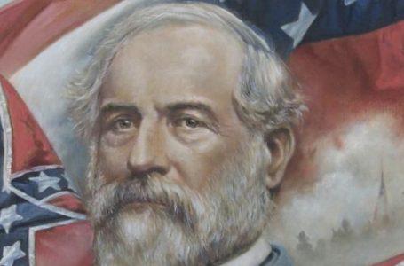 Il nipote del generale sudista Lee si arrende: «Giù dal piedestallo il mio trisavolo razzista»