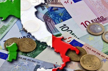 Debito pubblico e profitto privato, ben oltre i 'furbetti' del bonus Covid