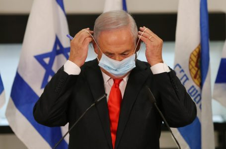 Israele richiude per Covid, primo al mondo per nuovi contagi-Si dimette il ministro ultraortodosso
