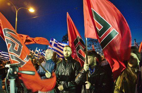 Grecia: il partito fascista 'Alba Dorata' una banda criminale dicono i giudici