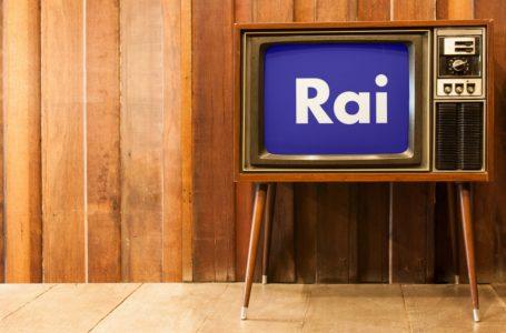 Fini…Rai? La tv pubblica rischia il fallimento