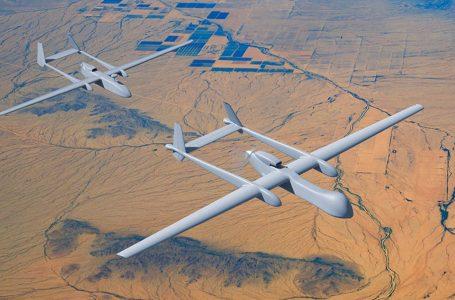 Droni israeliani per le truppe tedesche, il governo di Berlino si spacca