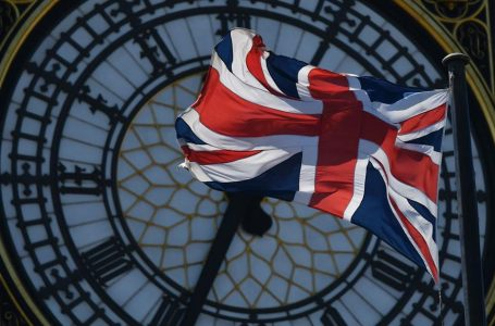 L'inglese vero, Londra e persino Elisabetta ci mancheranno: la vostra cucina e Boris no. COME SARÀ IL NOSTRO DOMANI
