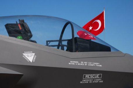 Turchia, dopo le sanzioni petrolifere Ue, le sanzioni Usa per i missili S-400 russi