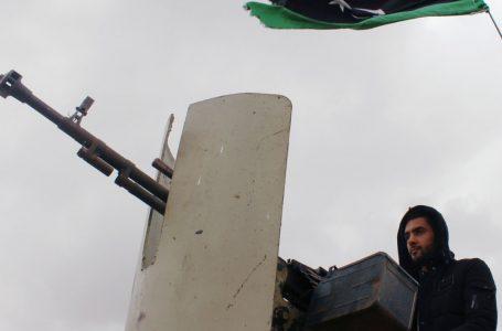 Libia, il ritorno Usa: Turchia e Russia via subito truppe e mercenari