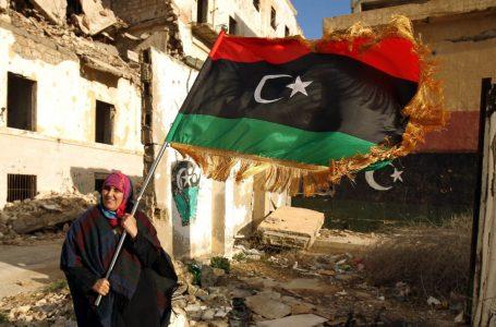 Onu in Libia: osservatori internazionali, via i mercenari turchi e russi e governo provvisorio