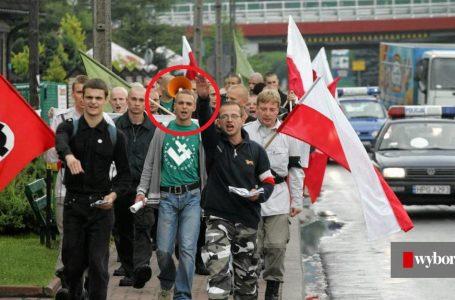 Polonia, un neonazista alla guida dell'istituto storico. Vizi storici e verità difficili