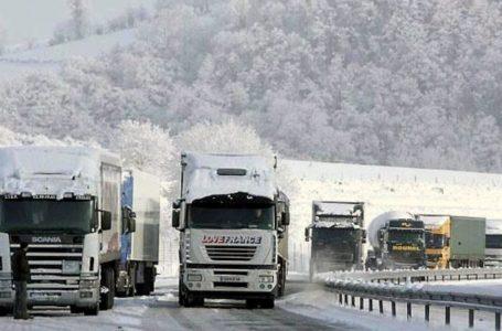 Allarme variati virus, test Covid alle frontiere di Austria a Germania, caos Europa