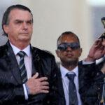 Contro Bolsonaro persino i militari, golpe alla rovescia per abbandono