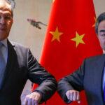 Cina-Russia contro Ue-Usa: il gelo «paralizzerà» l'Onu