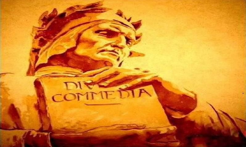 «Sotto il velame delli versi strani»: tra tanto Dante sommo quello più ignoto, o nascosto