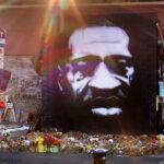 'Big Floyd', processo al razzismo e giustizia americana sotto esame